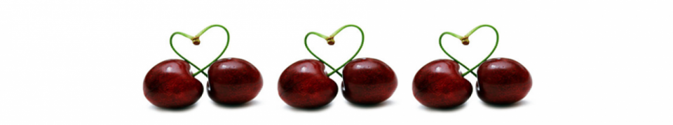 cropped-cropped-cherries2.png