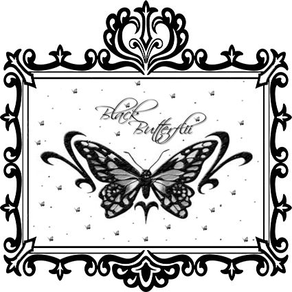 Blog-Black-Butterflii
