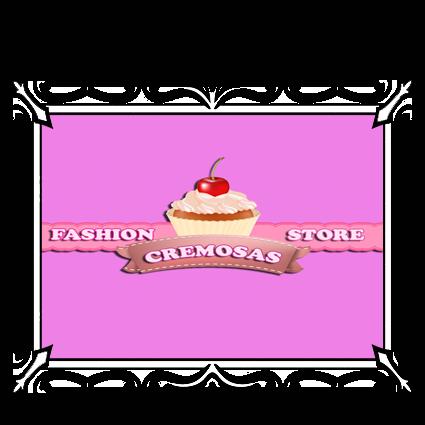 Blog-Cremosas