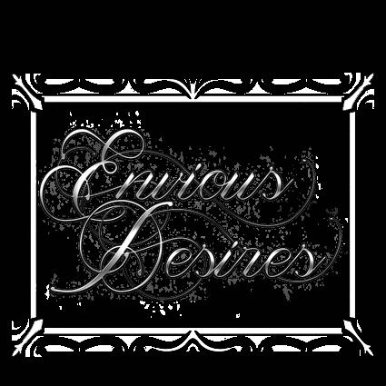 Blog-Envious-Desires