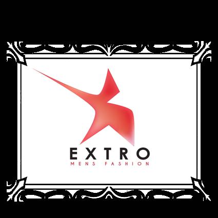 Blog-Extro