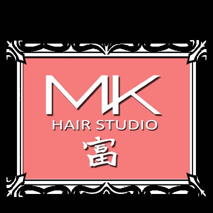 Blog-MK-Studios