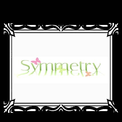 Blog-Symmetry