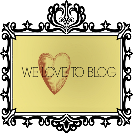 Blog-We-Love-To-Blog
