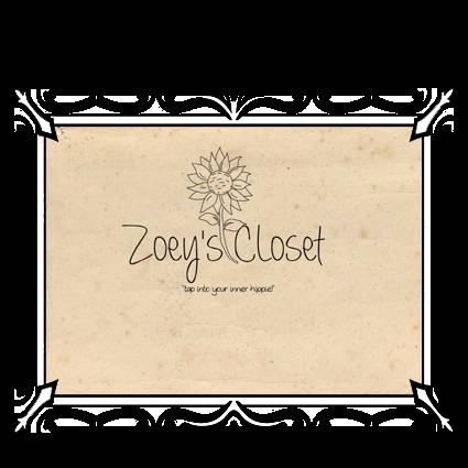 Blog---Zoey's-Closet