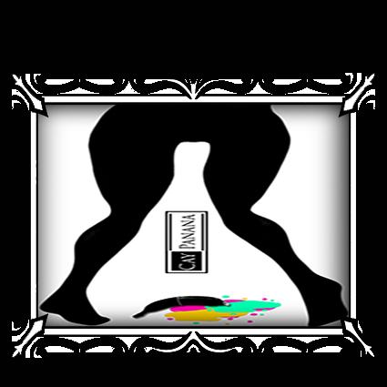 Logo-Cay-Panama